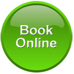 Beauty Salon and Spa Online Booking